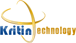 Kritin Technology - product development company in delhi ncr